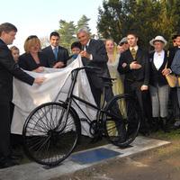 Koprivnica és a biciklizés