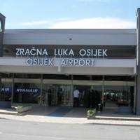 Miért jók nekünk a horvát repterek?