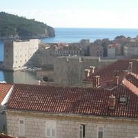 A középkori Dubrovnik vívmányai