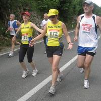 26. Plitvicei Maraton