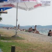 Az idei horvát nyár számokban