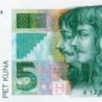 Madarat tolláról, Horvátországot a pénzéről...