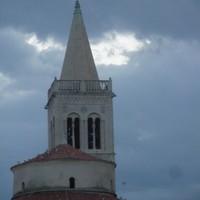 Jó reggelt, Zadar!