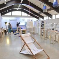 Friss ötletek a forró dalmát nyárban - Design expo Dubrovnikban