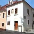 Régi utcanevek Zágráb Felsővárosában