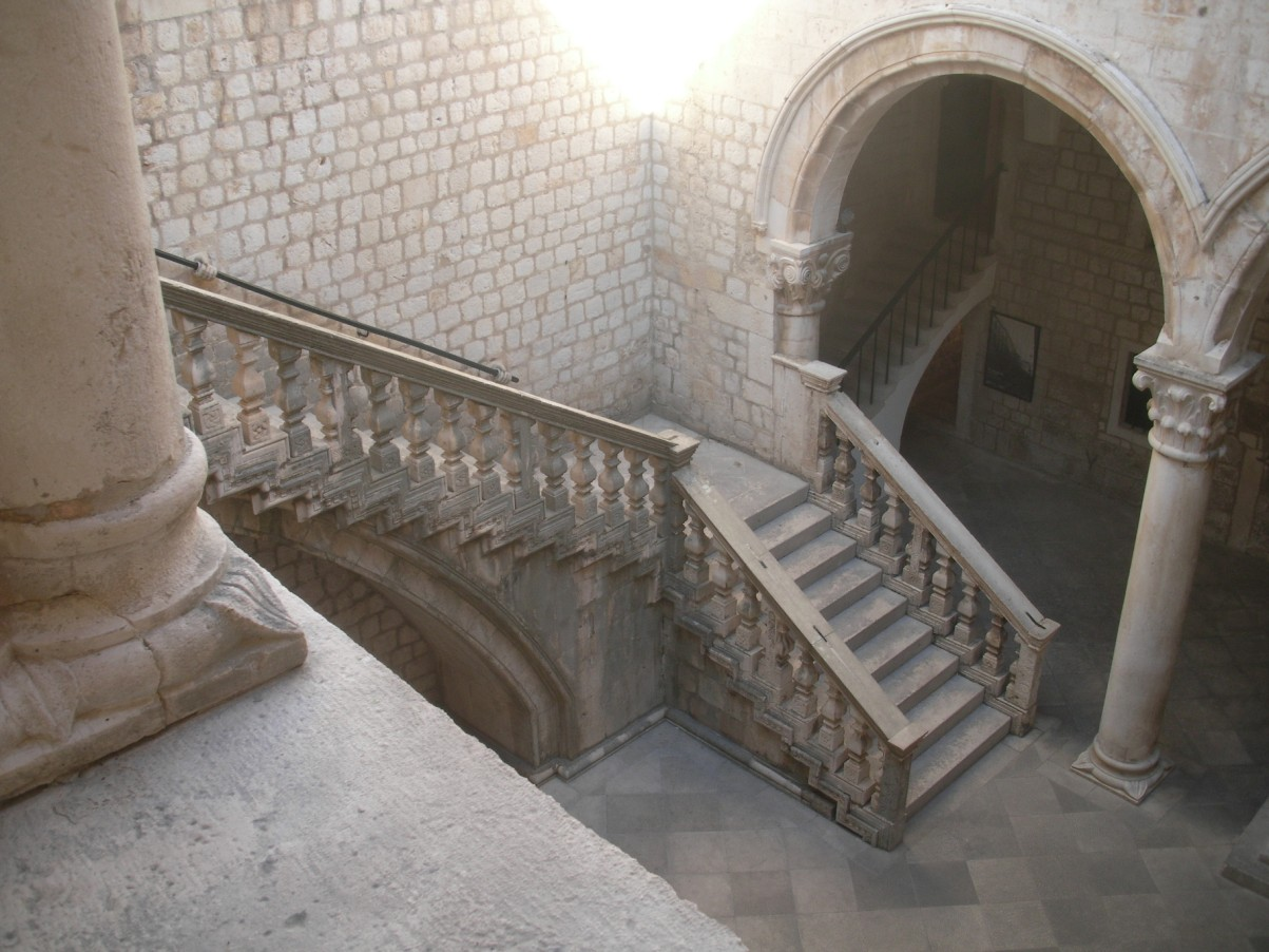 Dubrovnik koncertek rektorpalota.jpg