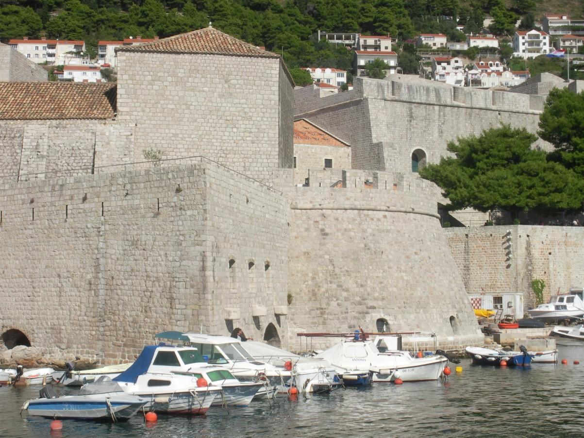 Dubrovnik városfalak.jpg