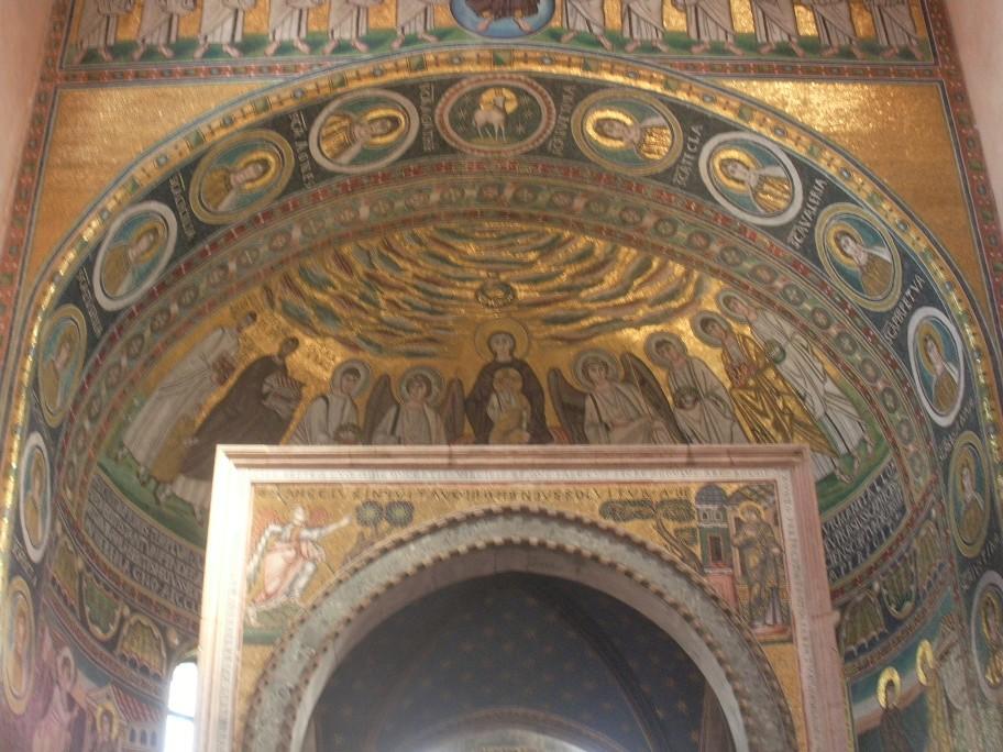 Eufráziusz bazilika apszis.jpg