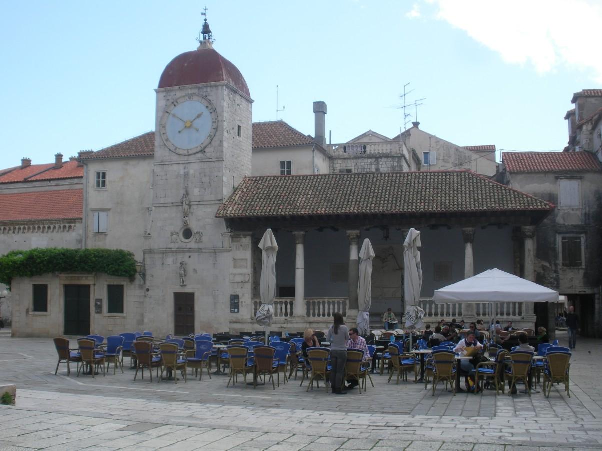 Trogir óvárosa világörökség.jpg