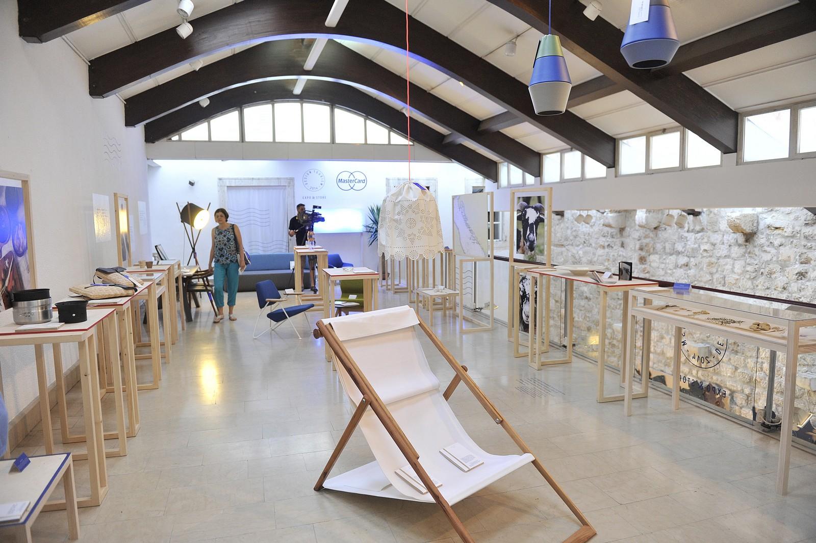 design expo.jpg