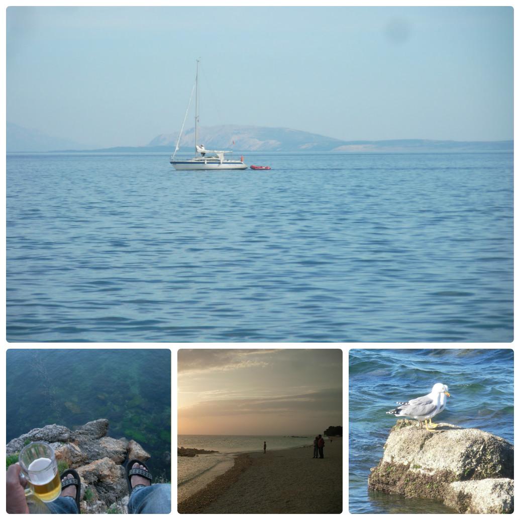 horvát tengerpart blog.jpg