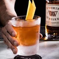 Amerikai whiskey-vel bővült az Edrington portfóliója