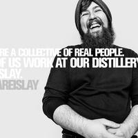 Mi teszi az Islay whiskyt?