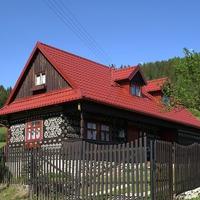 Szlovákiában is legális lesz a házi pálinkafőzés