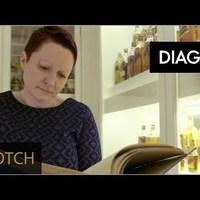 Videó: bepillantás a Scotch világába