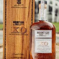 A tőzeg nem csak a whiskynek áll jól