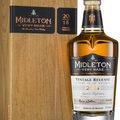 A 35. Midleton Very Rare