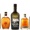 Taroltak a japánok a világ legjobb whiskey-jei között