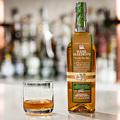 Rozs és bourbon házassága