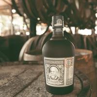 Újra növekedni fog a rumok értékesítése?