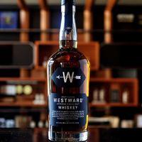 A Westward csatlakozik a Distill Ventures-höz