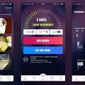 Chatbot segíti a felelős alkoholfogyasztást