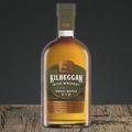 Ír whiskey, mint száz évvel ezelőtt