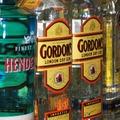 A boróka ajándéka az emberiségnek: a gin