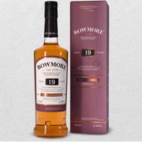 Whisky, csak az Amazonra