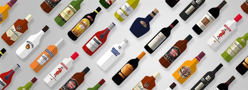 Nőtt a Pernod Ricard negyedéves eladása