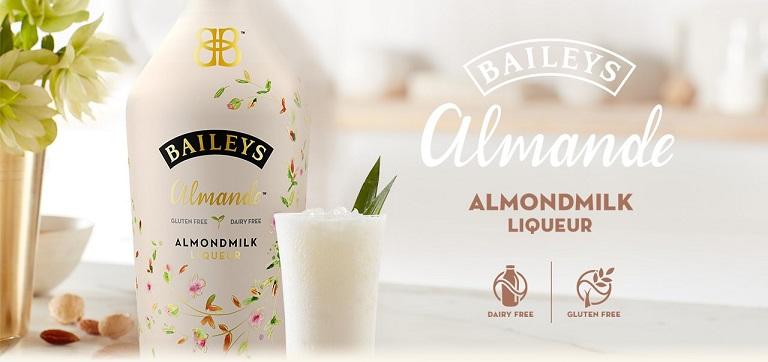 baileys-almonde.jpg