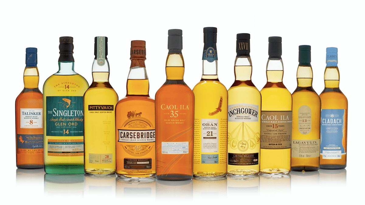 diageo-2018-special-releases-line-up-min.jpg