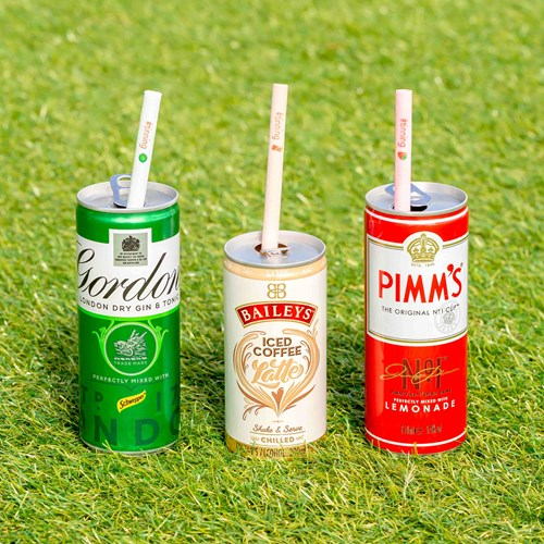 diageo-pairs-premix-cans-with-edible-straws-min.jpg