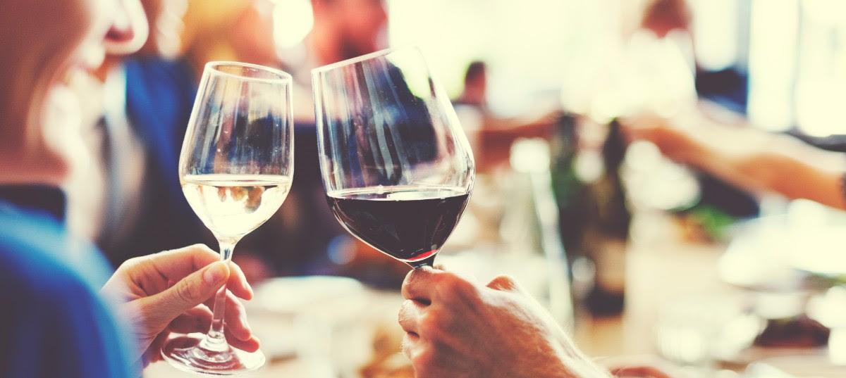 Újra növekszik az alkoholpiac