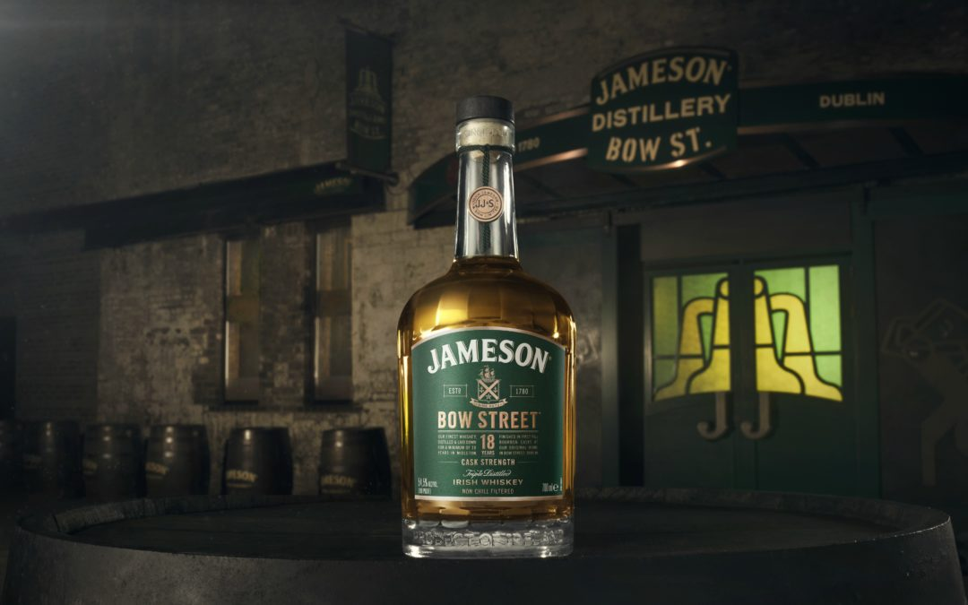 jameson-18-yrs-cask-strength.jpg