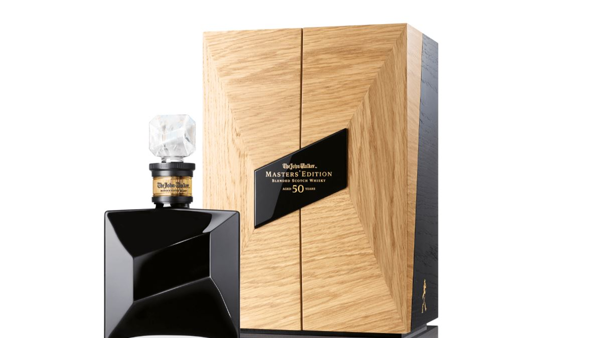 john-walker-master-s-edition-bottle-and-box-min.jpg