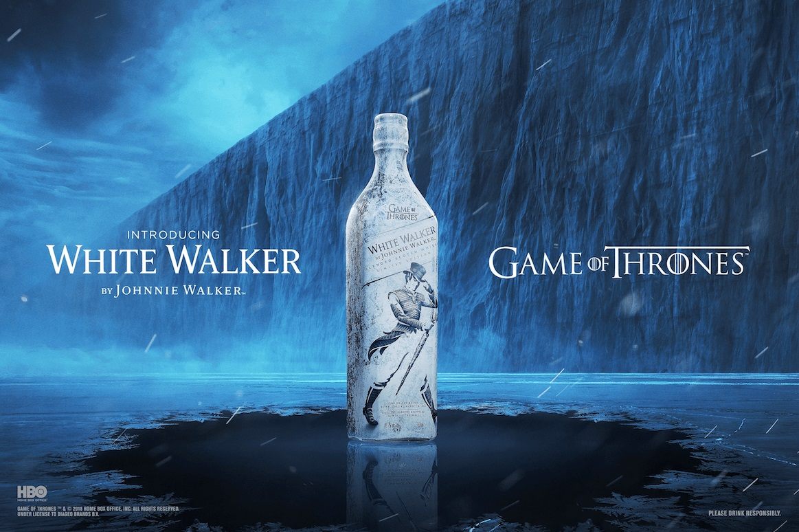 johnnie-walker-white-walker-2.jpg