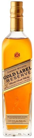 2018 legjobb whiskyjei