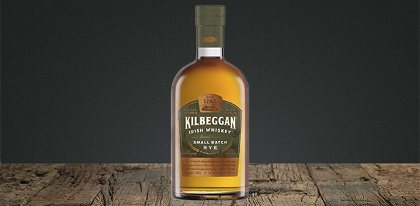 kilbeggan_small_batch_rye_header.jpg