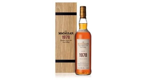macallan-1978.jpg