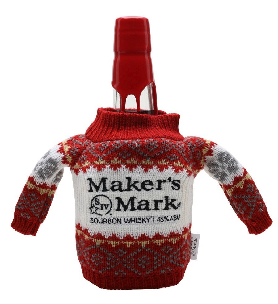 makers_jumper.jpg