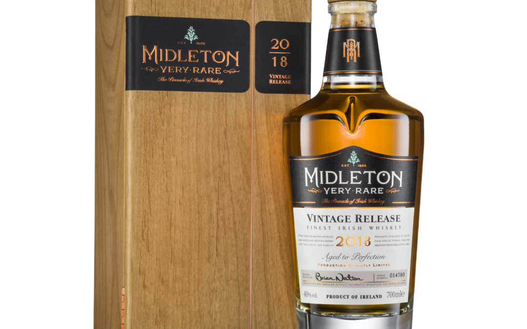 midleton-bottle-outside-box-on-white-1080x675.jpg