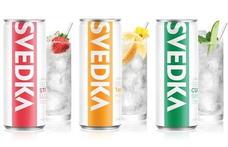Még egy izgalmas nyári ital