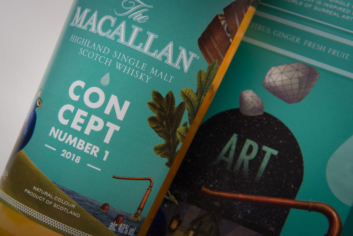 the_macallan_concept_no_1_bottle_pack_shot_artwork.jpg