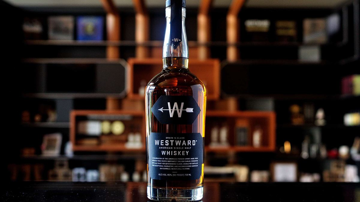 westward-whiskey-min.jpg
