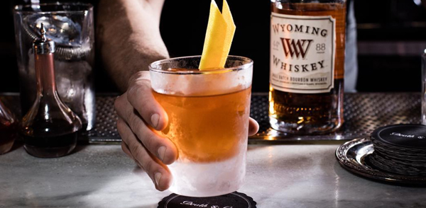 wyoming_cocktail.jpg