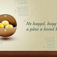 Egy (nagyon) hiánypótló alkalmazás magyar kézből