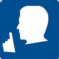 4+1 ok, amiért némítok egy Facebook-oldalt