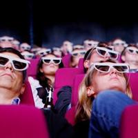 Jelentős átalakulás előtt áll a 3D-s tévék piaca