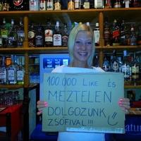 Álszentségét bizonyítja a magyar netes társadalom